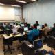 O CeTI-RP/STI realiza curso de Capacitação em Informática Básica, em parceria com a Escola USP