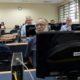 CeTI-RP/STI Organiza Curso de Metodologias Ativas em parceria com o NPT