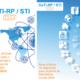 CeTI-RP/STI Revisa Cartilhas de Segurança