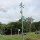Sistemas de Monitoramento e Conectividade do Campus USP Ribeirão Preto