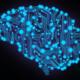 Desmistificando a Inteligência Artifical
