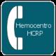 LigacaoHemocentroHCRP